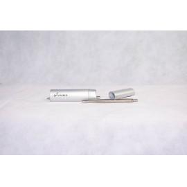 Parker Jotter toll + ceruza készlet