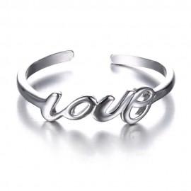 Szerelem gyűrű