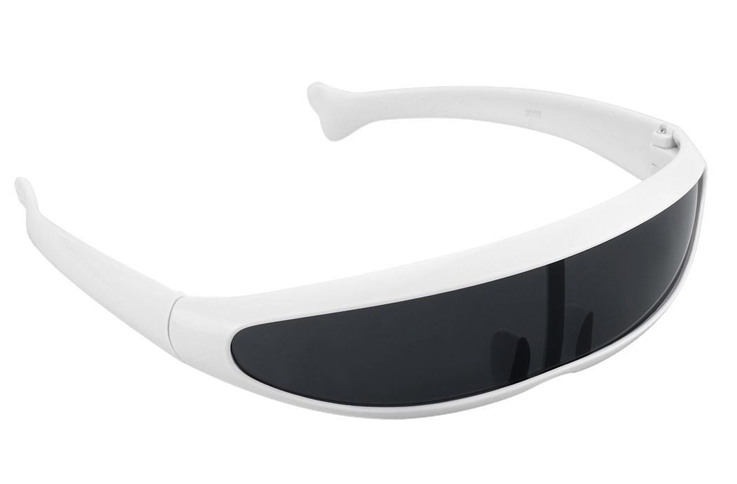 X-Men napszeműveg