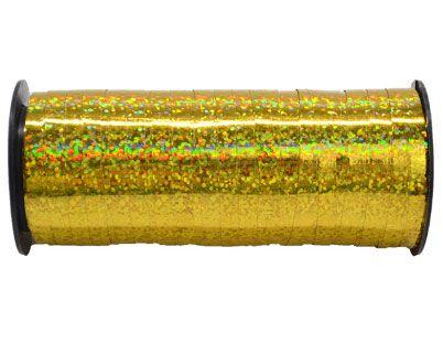 Arany színű szalag