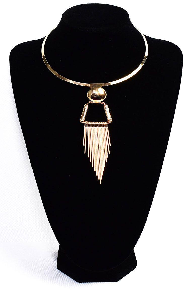 Egyiptom nyakék