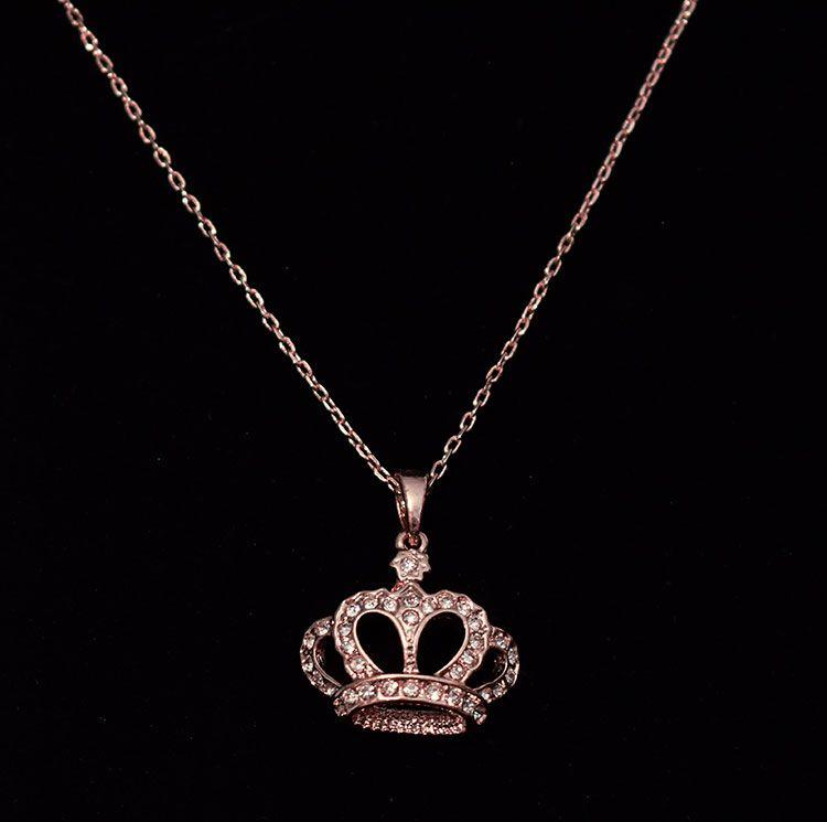 Királynői korona