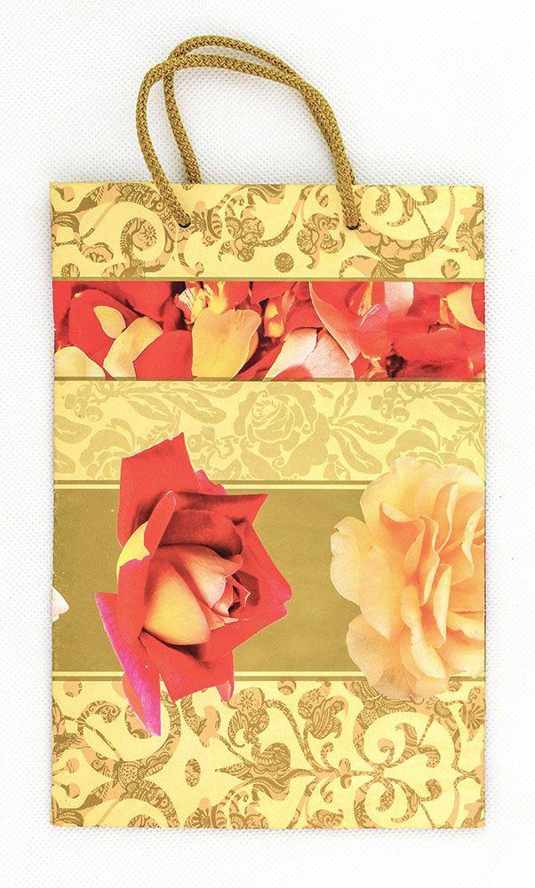 Rózsás kistáska