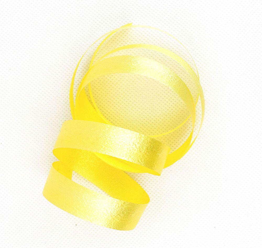 Sárga díszszalag