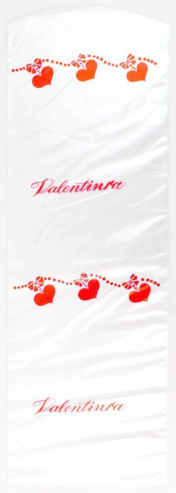 Valentin napi zacskó